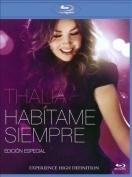 Thalia [Region 1]