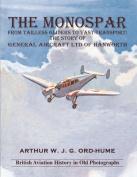 The Monospar