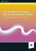 Law Management Section Guide to Business Development