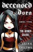 Deceased Dora