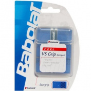 Babolat VS Grip Aeroperf - Blue