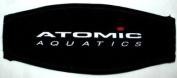 Atomic Aquatics Neoprene Mask Strap Wrapper