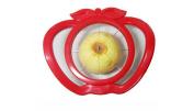 Fruit Cutter/Corer