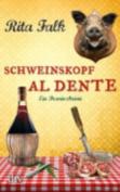Schweinskopf Al Dente [GER]