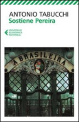 Sostiene Pereira - New Edition 2013 [ITA]