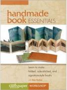 Handmade Book Essentials