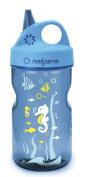 Nalgene bottle 'Everyday' Plastic Grip N Gulp