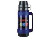 Thermos Mondial Flask 1Lt