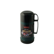 Thermos 0.5 Litre Food Flask 17382