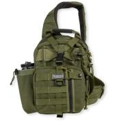 Maxpedition Noatak Gearslinger 5.5lt Backpack