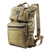 Maxpedition Rollypoly Extreme Roll
