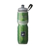 Polar Bottle 710ml Insulated Asst Bulk/24
