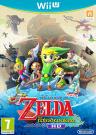 Legend Of Zelda [Region 2]