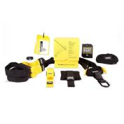 TRX Suspension Training Home Kit