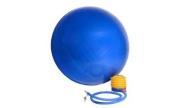 GYM BALL Size