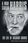 A Man Called Harris