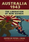 Australia 1943