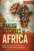 Making Disciples in Africa
