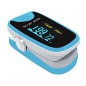 Miller Medical Fingertip Pulse Oximeter