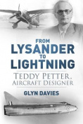 From Lysander to Lightning