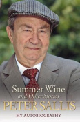 Summer Wine and Other Stories