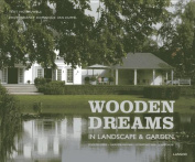 Wooden Dreams [DUT]