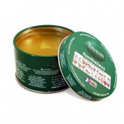 Trimona Wax Hand Grip Resin 125g