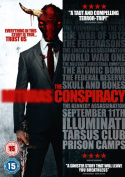 The Conspiracy [Region 2]