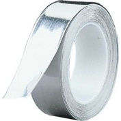 Golf Club Head Lead Tape - Perfect for increasing the swing weight on irons, woods & putters for added feel