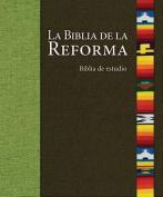 La Biblia de La Reforma-OS [Spanish]