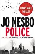 Police: No. 8