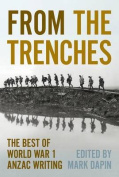 From the Trenches