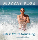 Life is Worth Swimming