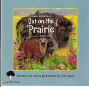 Out on the Prairie with CD
