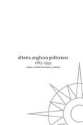 Alberta Anglican Politicians