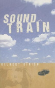 Sound of a Train