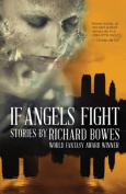 If Angels Fight