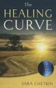 Healing Curve