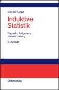 Induktive Statistik [GER]