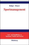 Sportmanagement  [GER]