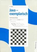 Java - Exemplarisch [GER]