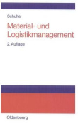 Material- Und Logistikmanagement [GER]