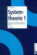 Systemtheorie 1 [GER]