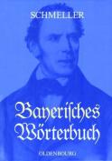 Bayerisches Worterbuch [GER]