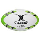 Gilbert VX300 Training Ball size 5