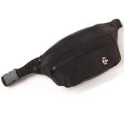 Chums Waist Pack - Black