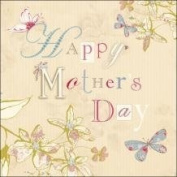 Anyone Mothers Day Card