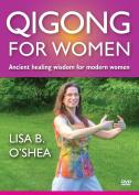 Lisa B. O'Shea