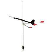 Windex 15 Wind Vane Indicator
