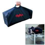 KUUMA PRODUCTS KUUMA STOW & GO GRILL COVER / TOTE F/ 125 PROFILE 150 58300